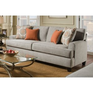 Chadwick Sofa by Andover Mills