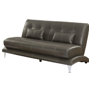 Rutha Contemporary Sofa