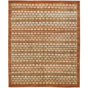 Pakistan Rug Wayfair