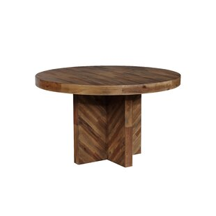 Bolick Dining Table Foundry Select