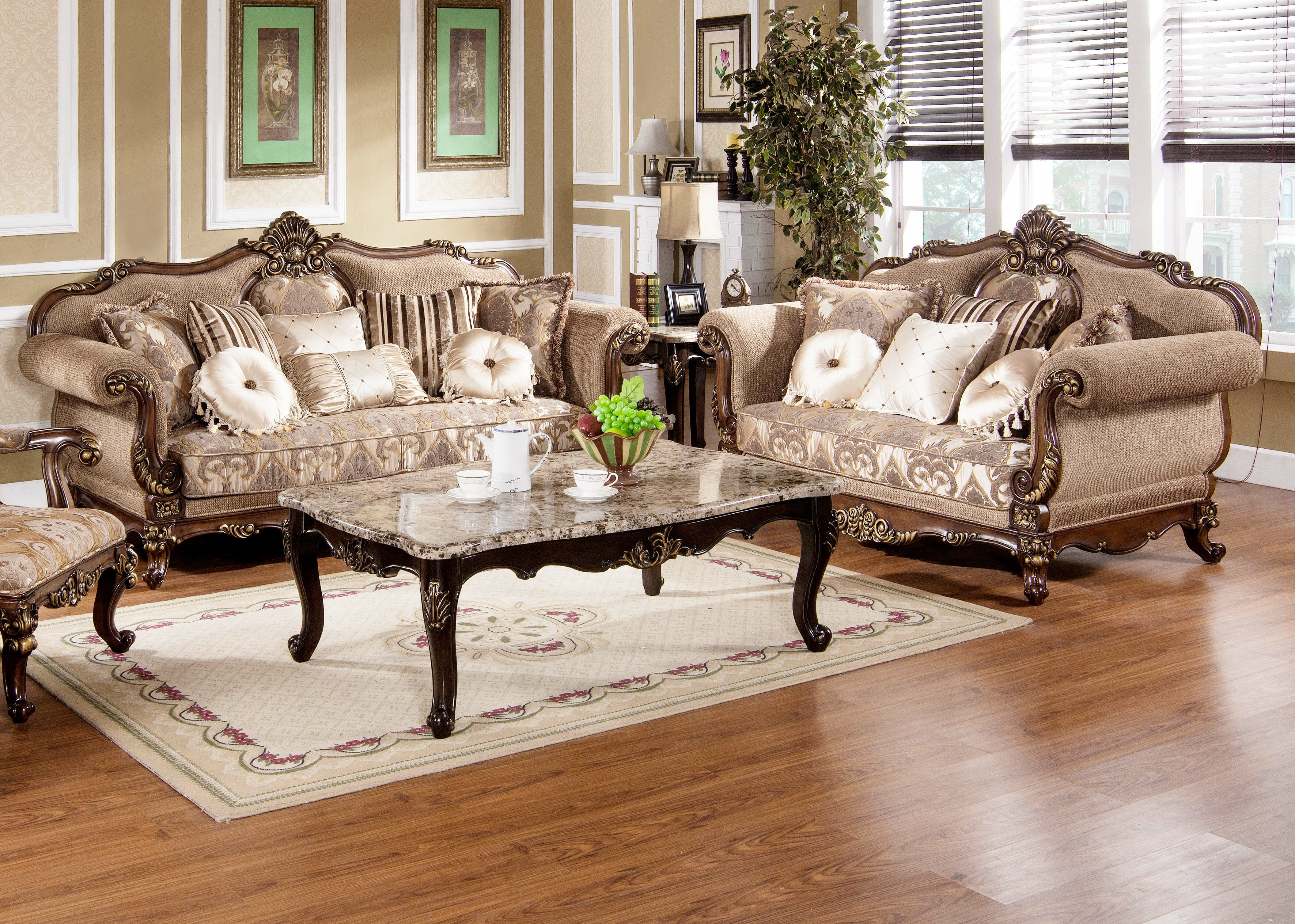Astoria Grand Living Room Sets You\'ll Love in 2019 | Wayfair