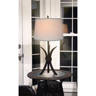 Mervin 28 Table Lamp