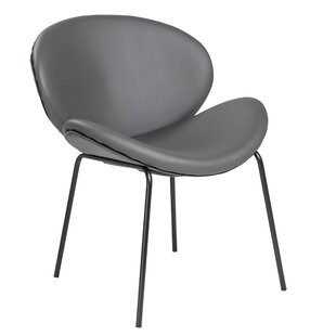 Theus Lounge Chair (Set of 2)