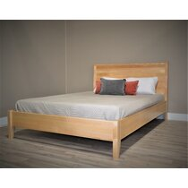 Birch Wood Bedroom Sets You Ll Love In 2021 Wayfair