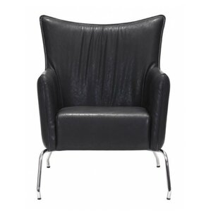 Coeburn Occasional Armchair by Wade Logan