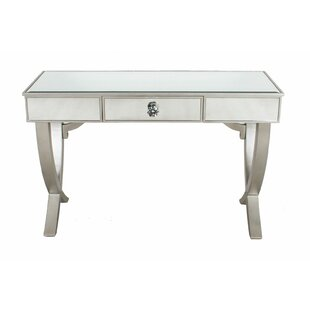 Bingman Console Table By Canora Grey