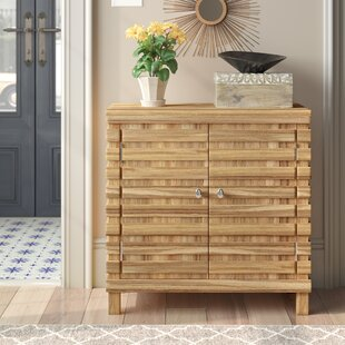Cardoza Chic Accent Cabinet by..