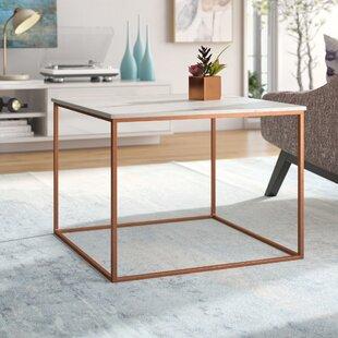 Florian Coffee Table By Brayden Studio