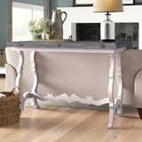Bradshaw 54 Console Table by One Allium Way®