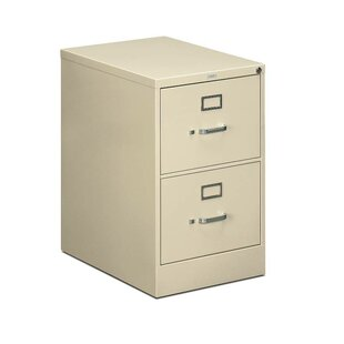 HON 510 Series 2-Drawer Vertic..