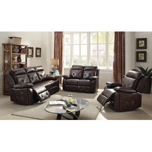Geva Configurable Living Room Set by ACME Furniture
