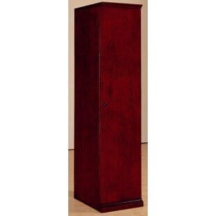 Flexsteel Contract Del Mar 1 Door Storage Cabinet