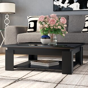 Kiran Coffee Table