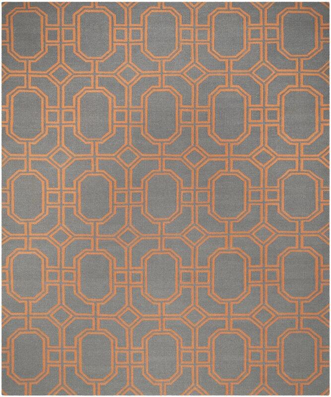 orange area rug 8x10 turquoise and orange area rug orange gray navy chevrons rug
