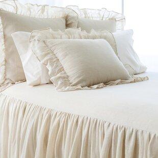 Pine Cone Hill Savannah Bedspread
