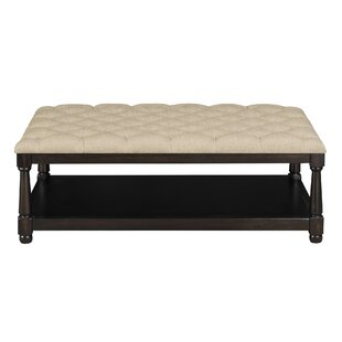 Charlton Home Karratha Coffee Table