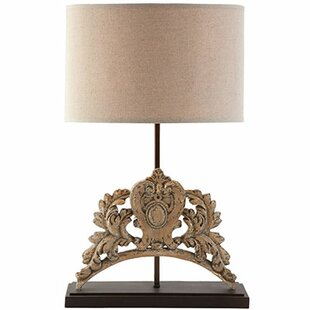 Lochlan 28.5 Table Lamp