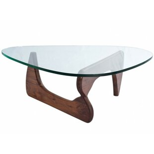 Foundry Select Mary Coffee Table