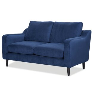 Arsenault Slope Arm Sofa by Brayden Studio