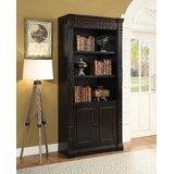 Gurrola 82 H x 36 W Standard Bookcase by Canora Grey
