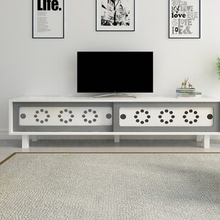 Dion TV Stand for TVs up to 70