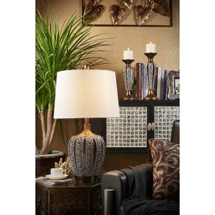 Kellen 28.25 Table Lamp
