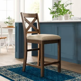 Astounding Sylvania Adjustable Height Swivel Bar Stool Reviews Gamerscity Chair Design For Home Gamerscityorg