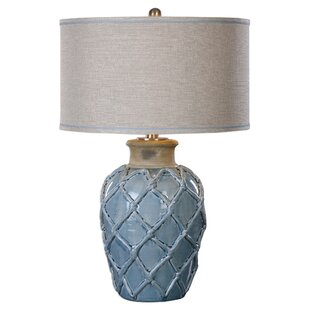 Douglas 30 Table Lamp