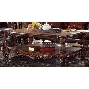 Astoria Grand MedleyCoffee Table