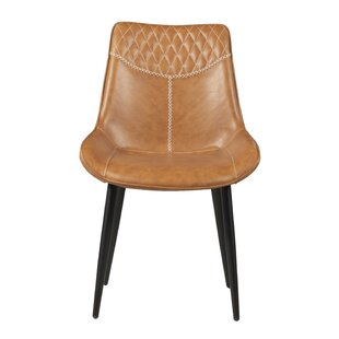 Briceno Upholstered Dining Chairs (Set of..