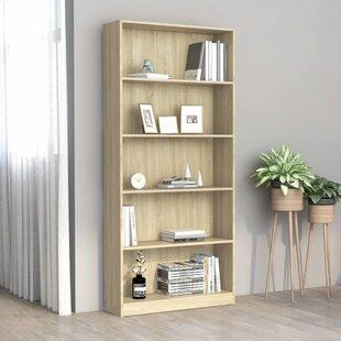 Fahim Bookcase By Mercury Row