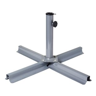 Cromer Patio Umbrella Stand