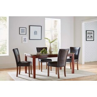 Milltown Dining Table