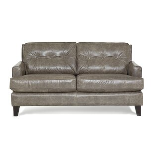 Barbara Loveseat by Palliser Furniture