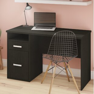 Ebern Designs Conrad Computer Desk