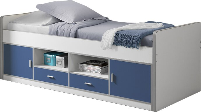 Etagenbett Bonny : Lmc etagenbett kaufen gebraucht dhd