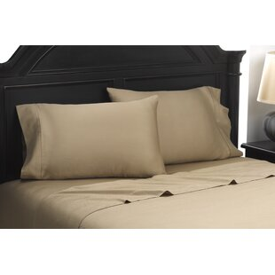Ella Jayne Home Exquisite Hotel 600 Thread Count 100% Cotton Sheet Set