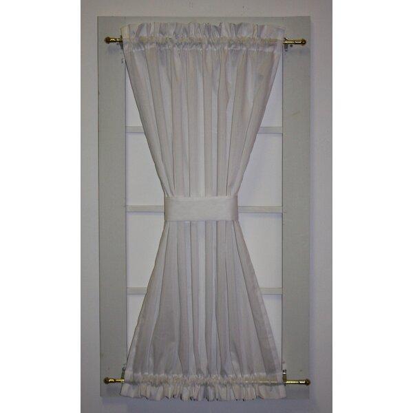Door Curtains Wayfair
