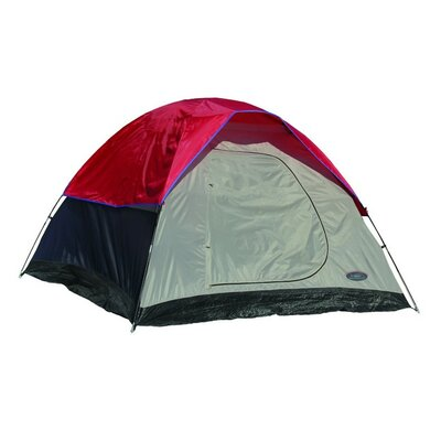 Branch Canyon Sport 5 Person Dome Tent  sc 1 st  Wayfair & Texsport Branch Canyon Sport 5 Person Dome Tent | Wayfair