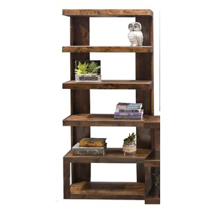 Pooler Bookcase