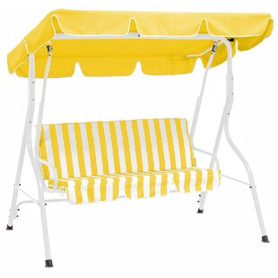 Mingus Swing Seat With Stand Image