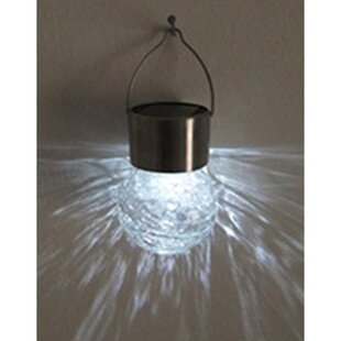 Solar Pendant (Set Of 24) By Sol 72 Outdoor