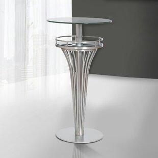 Branum Bar Table