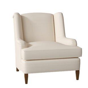 Duralee Furniture Savanah Armchair