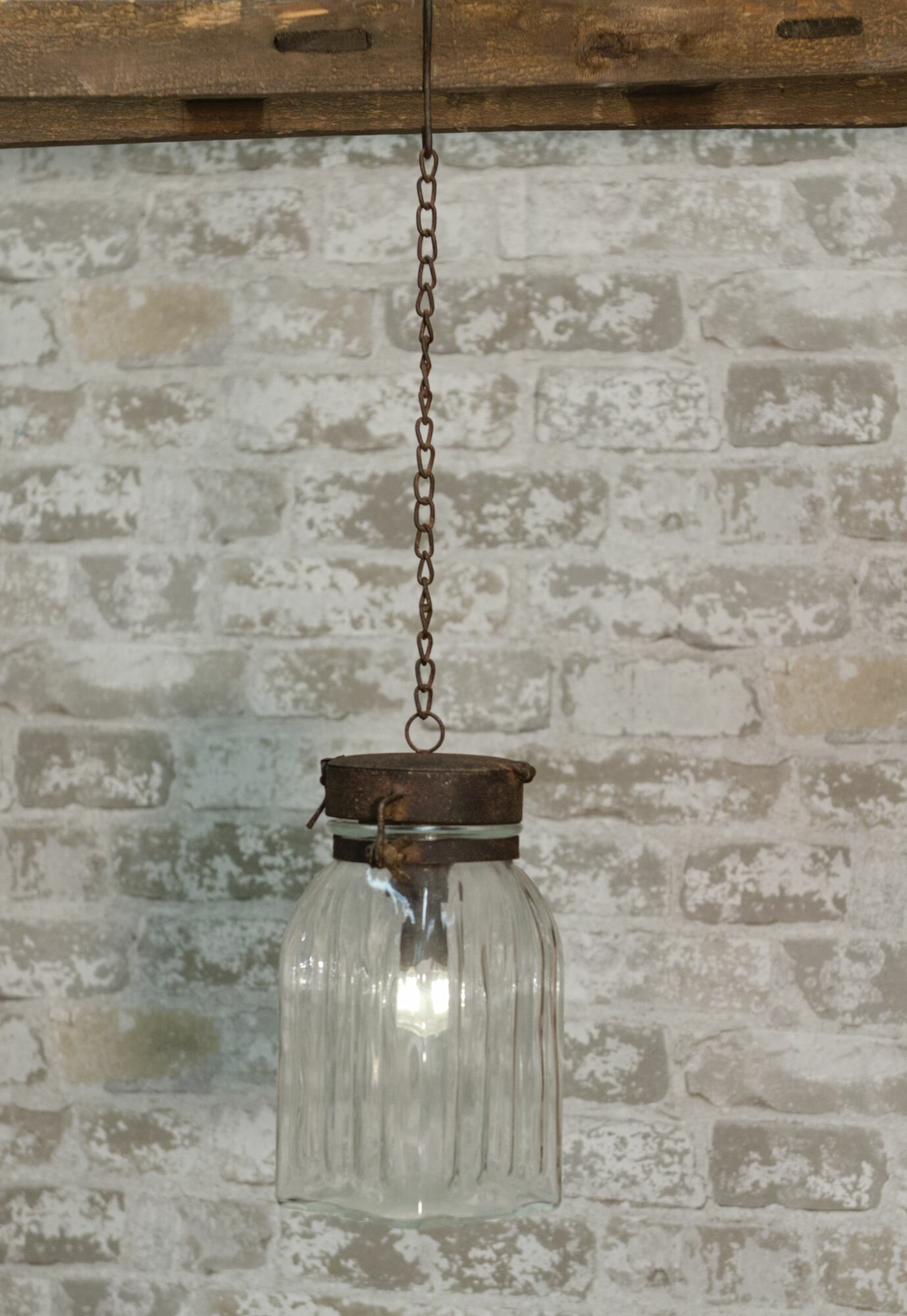 Plug In Pendant Lights Swag Lamp Wiring Kit Quickview