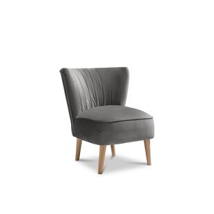 Lockwood Cocktail Chair By George Oliver