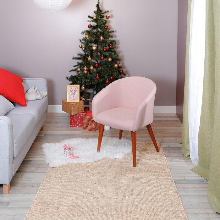 Safavia Aria Accent Chair   Item# 11883