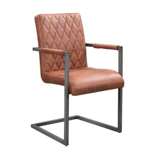 Mccord Armchair (Set Of 2) By Williston Forge