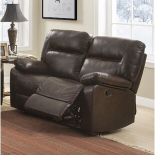 Mahr Reclining Sofa