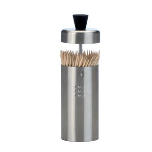 Orion Toothpick Holder by BergHOFF International